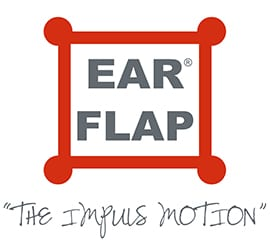 Announcement: Ear-Flap.com Distributorship