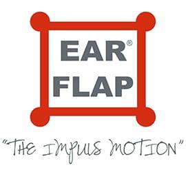 Announcement: Ear-Flap.com Distributorship